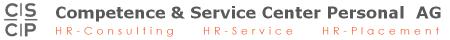 CSCP Logo - neu